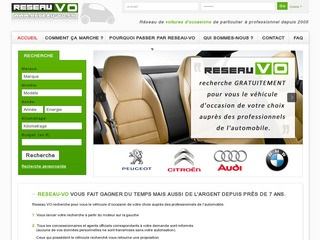 avis achat voiture occasion avis site. Black Bedroom Furniture Sets. Home Design Ideas