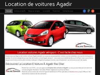avis location de voitures agadir al aimran cars avis site. Black Bedroom Furniture Sets. Home Design Ideas