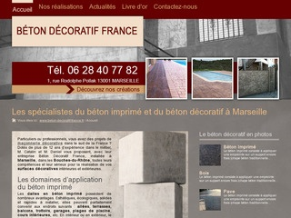 avis b ton d coratif france avis site. Black Bedroom Furniture Sets. Home Design Ideas
