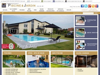 Avis construction piscine piscine et jardin avis site for Construction piscine avis
