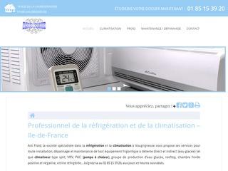 avis artifroid climatisation avis site. Black Bedroom Furniture Sets. Home Design Ideas