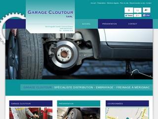 Avis garage cloutour avis site for Garage automobile bordeaux