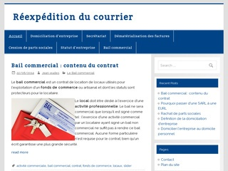 Avis reexpedition courrier avis site - Reexpedition du courrier temporaire ...