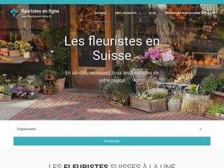 Avis fleuristes en avis site for Fleuristes en ligne