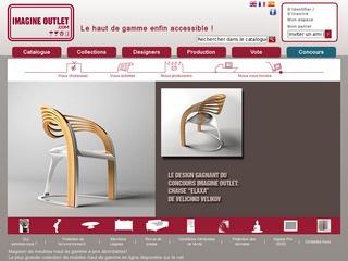 Avis meubles haut de gamme en ligne avis site - Site de meuble en ligne ...