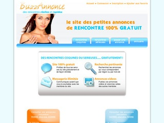 Avis sites rencontres fiables