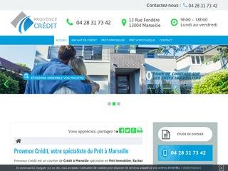 Avis avis site - Renegocier pret immobilier ...