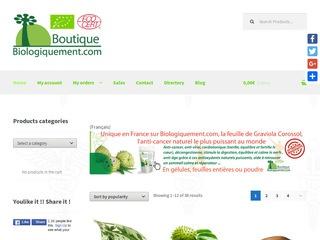 Avis boutique en ligne avis site - Avis site vente unique ...