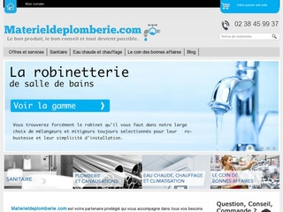 Prix mur en parpaing de 20 devis artisan en ligne strasbourg soci t djtbwb - Avis site vente unique ...