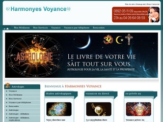 avis voyance astrologie pendule tarot voyance voyance p avis site. Black Bedroom Furniture Sets. Home Design Ideas