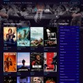 01 Streaming - Film Streaming Serie Streaming Stream Complet