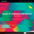 Agence Digitale de Communication Web
