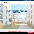 Architecte IOT et expert en communication industrielle