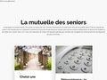 comparateur mutuelle senior