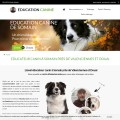 Comportementaliste canin Valenciennes
