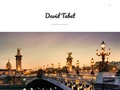 David Tabet AIT Immobilier blog