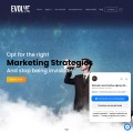 Evolve Marketing Agency