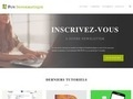 FunInformatique- Cours Facile Informatique
