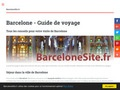 Guide de Barcelone