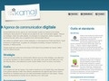 Kamaji Multimedia : Agence de communication digitale en rég