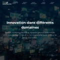 L'innovation industrielle