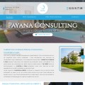 Prêt immobilier à Caen - Payana Consulting