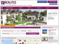 Promoteur immobilier neuf