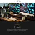 Studio de post production pour projets urgents