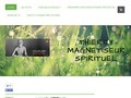 Thierry magnetiseur spirituel