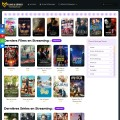 Torostreaming - Film et Serie streaming HD