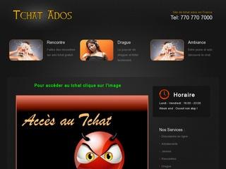 site de rencontres jeunes site de rencontre française