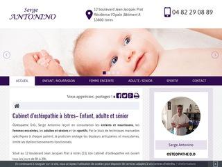 site pour libertin Istres