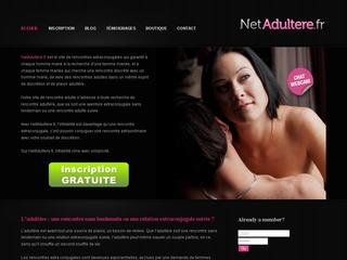 Faire une rencontre adultère gratuit : trouver des infidèles sans payer, c'est possible ?