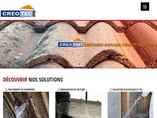 Avis plastiroll avis site for Carbonyle traitement du bois