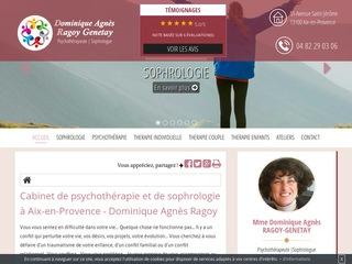 Avis psychotherapie agnes avis site - Cabinet de conseil aix en provence ...