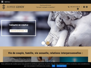 www.genin-therapie-couple.fr